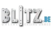 logo blitz.be