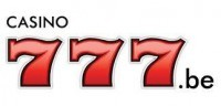 casino777.be logo